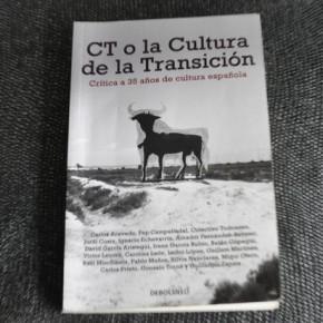 Tercer grado al canon cultural español